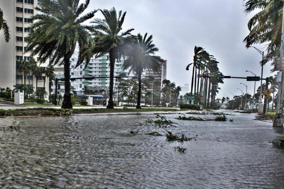 Cuba Marco_massa_pioggia
