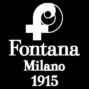 fontana-logo-milano-1915