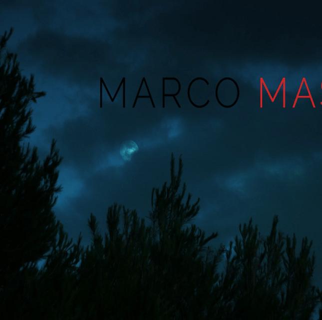 Marco Massa